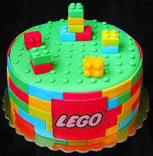 lego birthday cake for kids birthday cake cake ideas by prayface net
