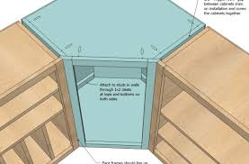 100 ikea wall kitchen cabinets wall kitchen cabinets fancy