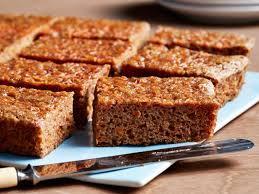 carrot cake recipe buddy valastro food network