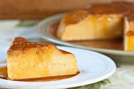 10 traditional desserts from around the world parentmap