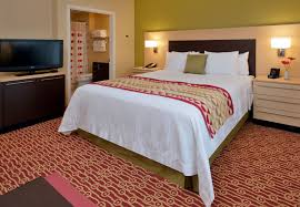 hotel suites in nashville tn 2 bedroom extended stay nashville hotels towneplace suites nashville