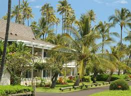 Kauai Bed And Breakfast Kauai Accommodations Guide To Hotels Vacation Rentals Inns
