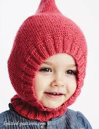 best 25 baby hat knit ideas on baby hat knitting