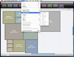 punch home landscape design studio for mac free download punch home and landscape design professional v17 johncalle