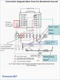 wiring diagram for two thermostats to one furnace u2013 wiring diagrams