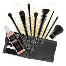 blog mua christmas gift guide 2016 mua make up academy