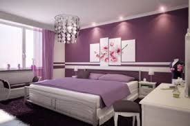 home interior paint ideas 10 creative interior painting ideas guest bedroom bedroom ideas