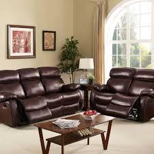 Reclining Living Room Sets Dante Reclining Set The Furniture Shack Discount Furniture