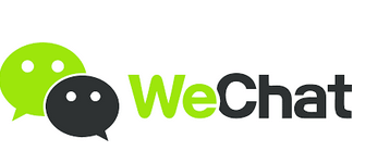 apk for wechat wechat apk how to sign up wechat account www wechat