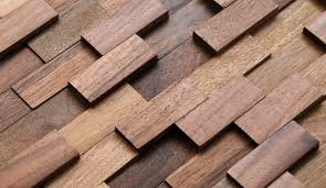 ceiling popular wood panel ceiling how to noticeable horrifying