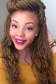 modern hairsyyles in senegal 29 senegalese twist hairstyles for black women updo senegalese