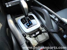 Audi Q5 8rb52a - car locksmith best car locksmith near me