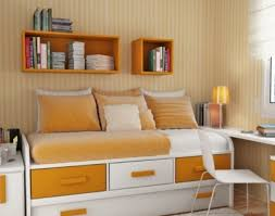 furniture stylish inspiration ideas childrens room furniture