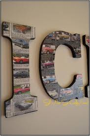 Best  Car Themed Rooms Ideas On Pinterest Cars Bedroom Themes - Boys car bedroom ideas