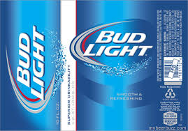 bud light beer calories bud light 10oz cans 95 calories and 7oz bottles 64 calories