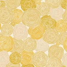 contemporary wallpaper images of floral contemporary wallpaper tiles sc
