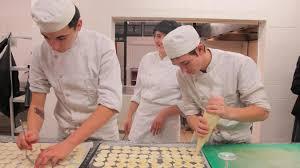 2 cuisinez comme un chef à île de flandre on cuisine comme des chefs avec des chefs la