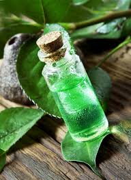 6 tea tree oil benefits for hair you need to know 2017