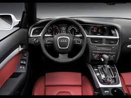 volkswagen amarok interior volkswagen amarok 2452015