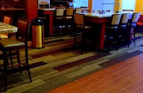 c2 flooring llc dallas tx 75220 yp com