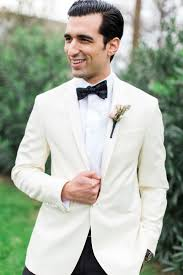57 best details for the groom images on pinterest boutonnieres