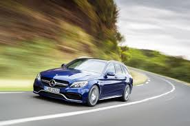 mercedes supercar the mercedes amg c 63 a supercar for all the family