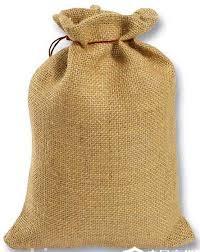 bulk burlap bags wholesale burlap fabric burlapsupply