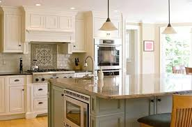 l shaped kitchen with island layout l shaped kitchen with island image of l shaped kitchen ideas 10 10 l