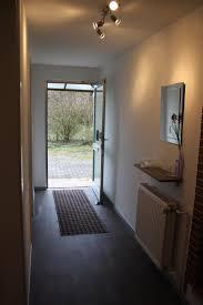 Wohnzimmer Konstanz Heute Ferienhaus Anna Bodensee De