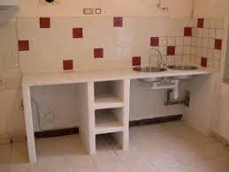 monter sa cuisine ikea monter sa cuisine soi même unique photos j ai monté une cuisine ikea