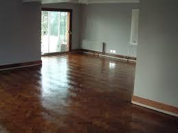 wood parquet flooring search parquet floor
