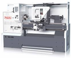 metosa pinacho lathes series sc penn tool co inc