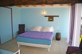chambre d hote le pressoir location de vacances chambre d hôtes à mouzeil n 44g793332
