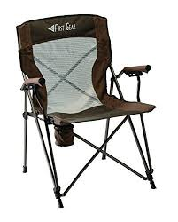 Deluxe Camping Chairs 94 Best Camping Chairs Images On Pinterest Camping Chairs
