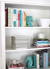 my favorite books to use in kitchen design pink peppermint design