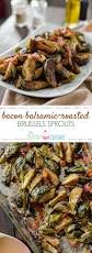 thanksgiving brussel sprouts bacon 17 best images about recipes on pinterest bacon cheddar and