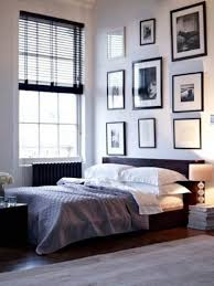bedroom bedroom fabulous dorm room ideas for guys maleek decor