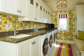 fabulous laundry rooms u2013 laurie mcdowell interior design