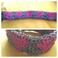 rainbow heart bracelet images 373 best rainbow looms images loom band bracelets jpg