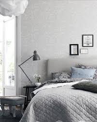 Best Bedroom Design Images On Pinterest Bedroom Designs - Scandinavian bedrooms