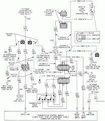 1999 jeep tj wiring diagram jeep tj wiring harness diagram eolican