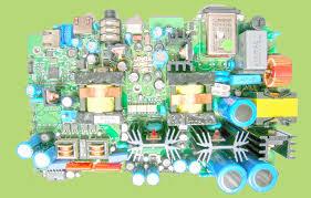 bureau etude electronique bureau d études en cao électronique groupe gems