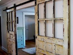 Where To Buy Interior Sliding Barn Doors Home Interior Interior Sliding Barn Doors For Homes 00012