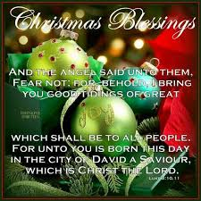 car blessings merry quotes seasons car picture