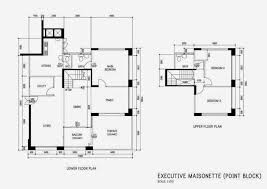 Maisonette Floor Plan All Things Cozy And Homely Home Renovation Musings