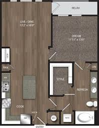 flooring plans floor plans sagewood apartments i fort worth tx