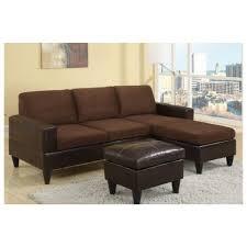 leather sofa fabulous small curved sofa ikea leather sofa wide