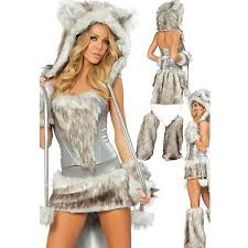 Halloween Cat Costumes Women Compare Prices Halloween Costume Cat Woman Shopping Buy