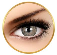 light grey contact lenses tri tone light grey colored contact lenses on a quarterly basis