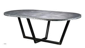 metal top round dining table round metal dining table cast round dining table metal top metal